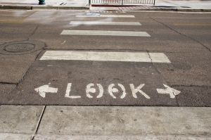 1118296_crosswalk.jpg