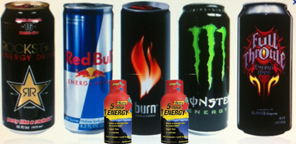 energy-drinks-cropped copy.jpg